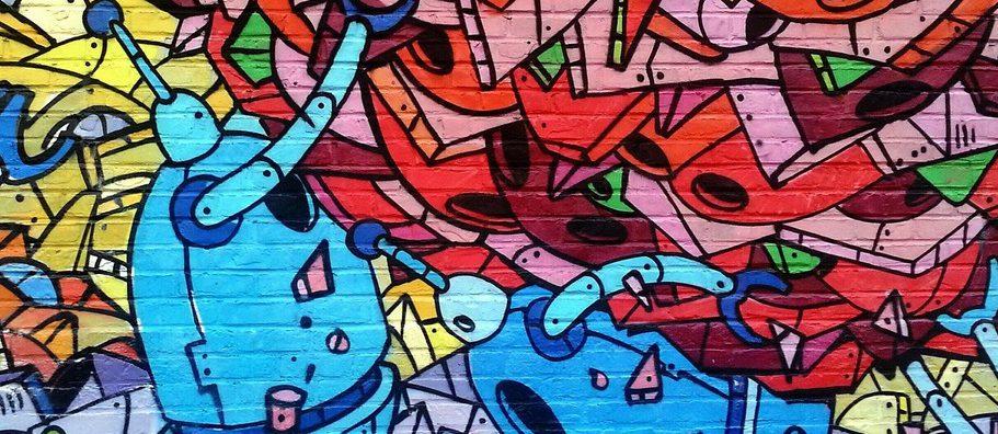 Graffiti-Design-Intellectual-Property