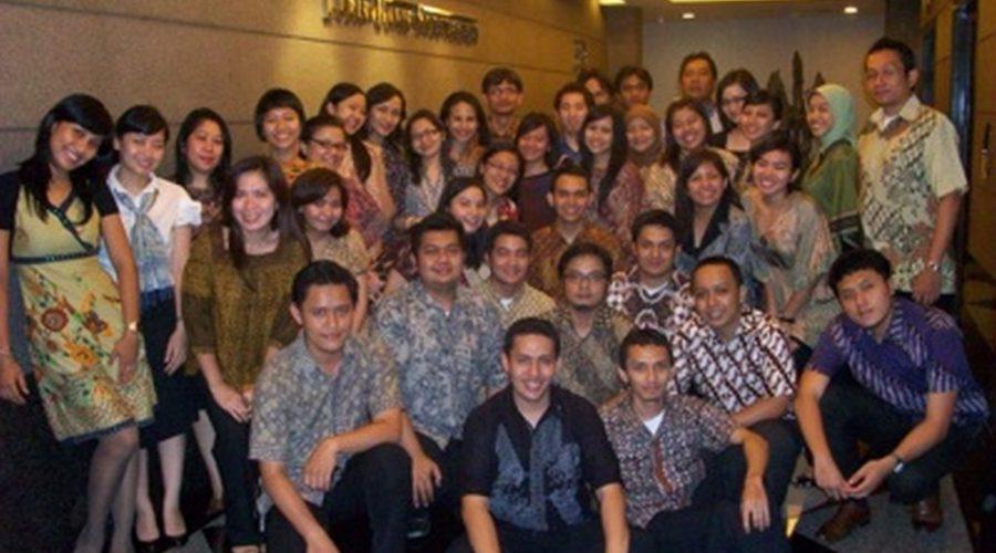 LGS-Batik-Day