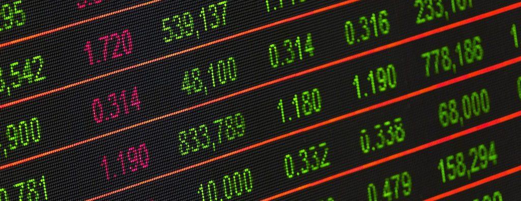 Stock-Exchange-Capital-Market