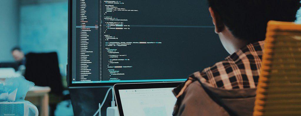 Computer-IT-Digital-Startup