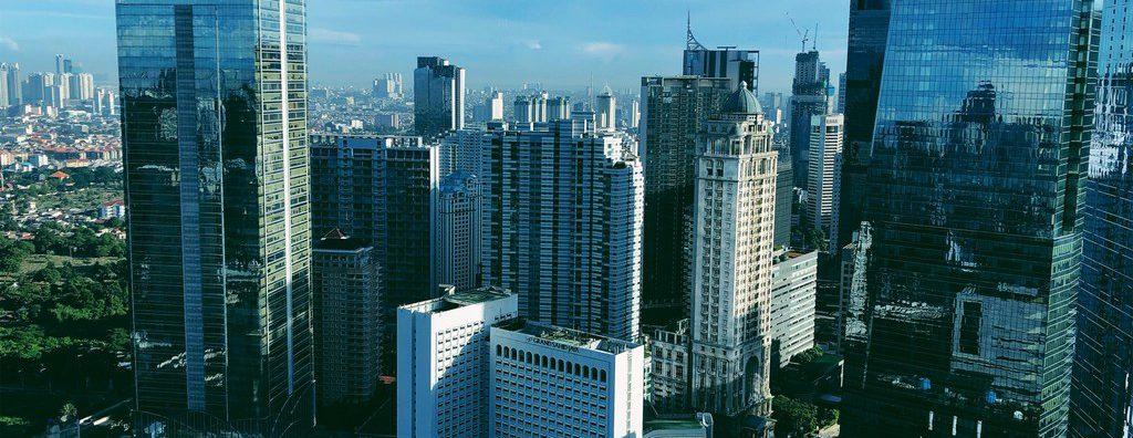 Jakarta-Building-Property