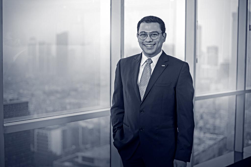Rofik Sungkar