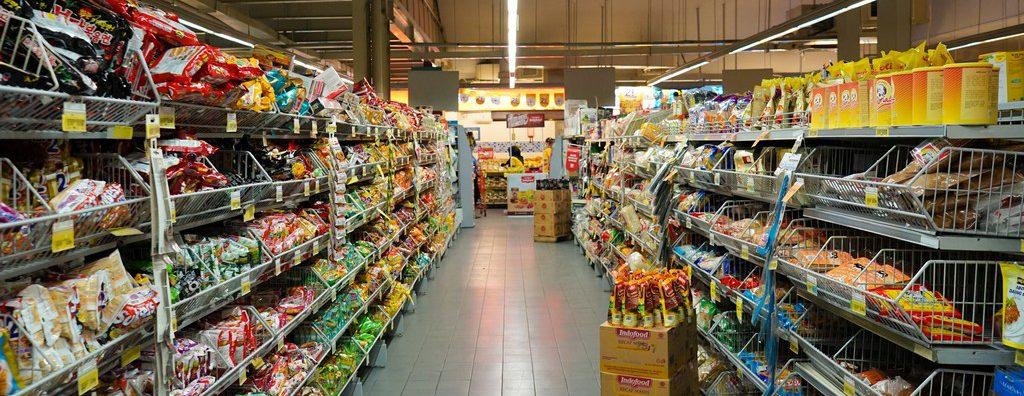 Market-Consumer