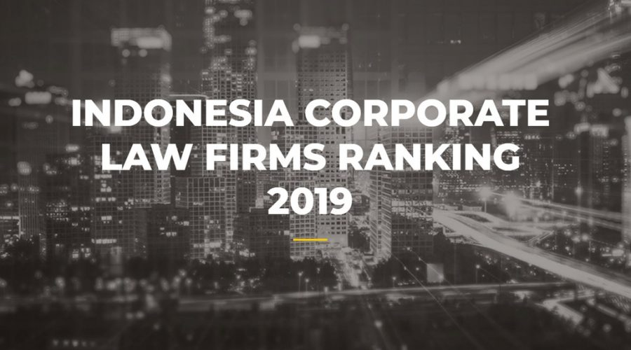 Hukumonlinecom-Indonesia-Law-Firms-Survey-2019