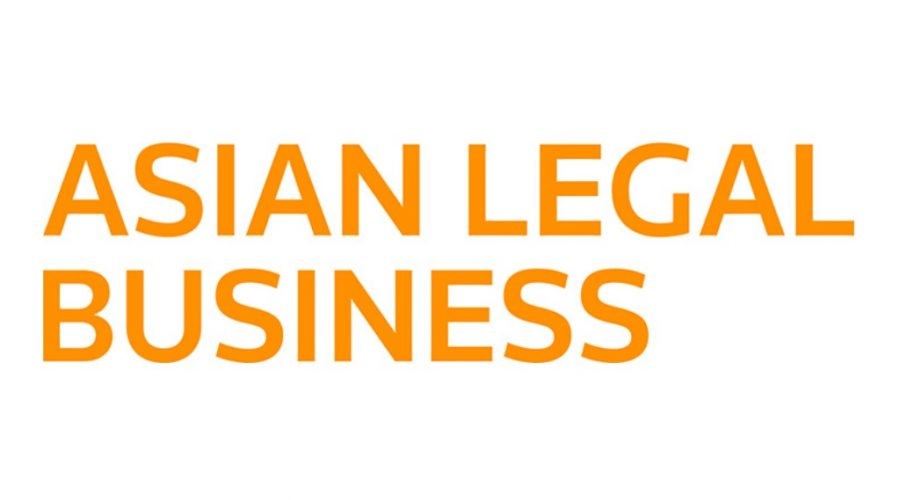 Asian-Legal-Business